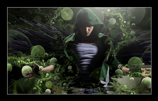 Green_Dancer_by_Splashy10.png
