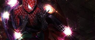 spiderman_by_splashy10-d39y9ez.png