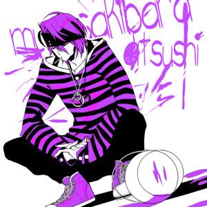 Murasaki96's Profile Picture