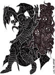 Darkest Sorcerer