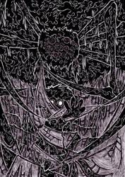 Lost in Limbo by LukeTheRipper