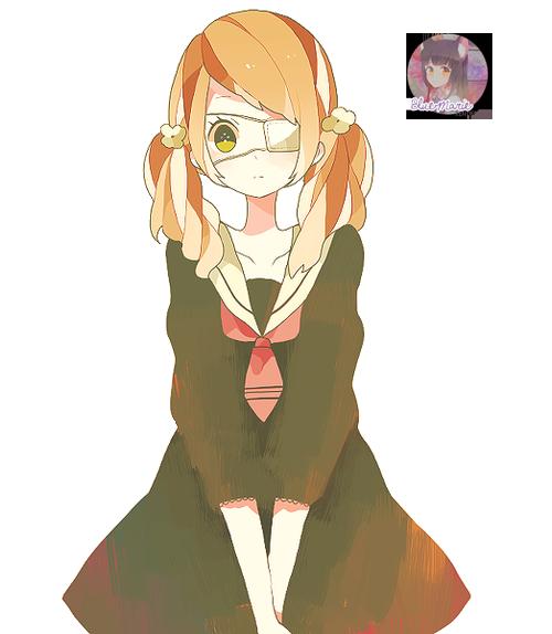 Juego Transforma al de Arriba! Anime_girl_render_by_xblue_editions-d5cyp57