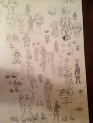 Sketch1 by ThePsych0naut