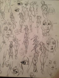 Sketch2 by ThePsych0naut