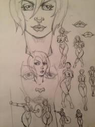 Sketch4 by ThePsych0naut