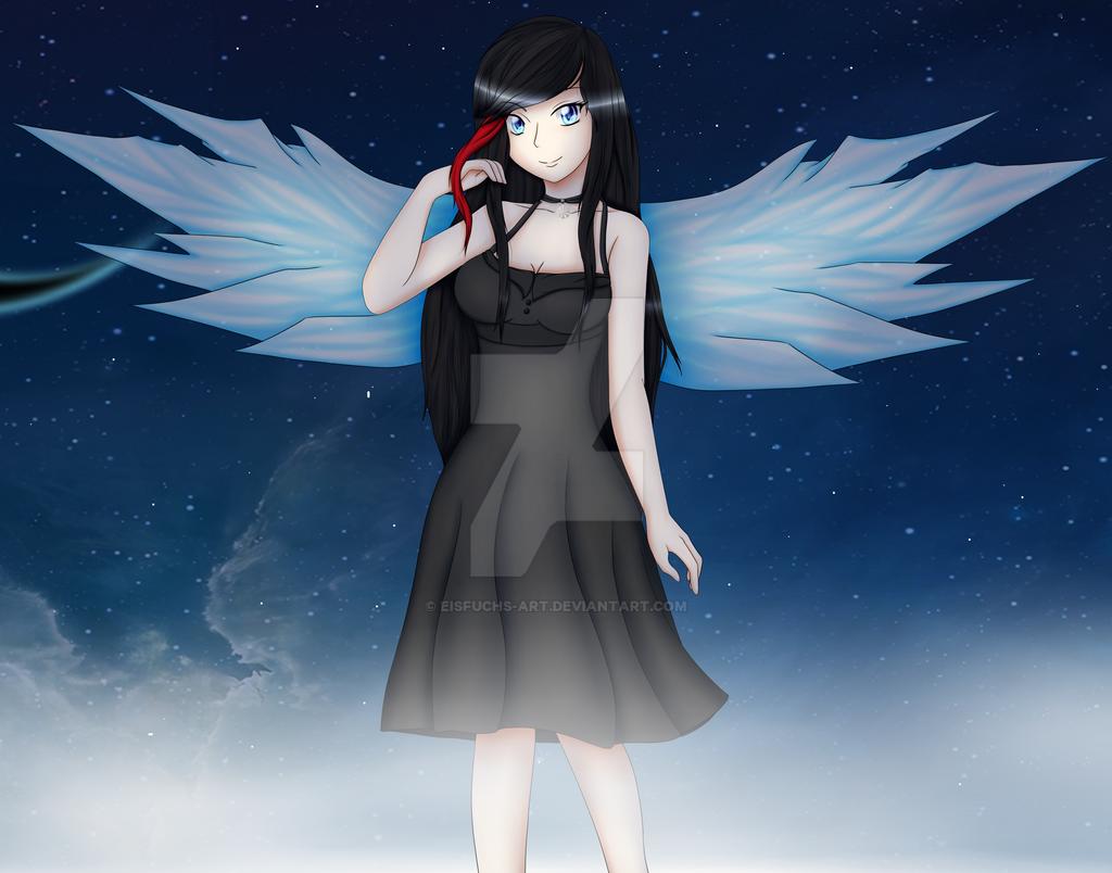 oOIceAngelOo's Profile Picture