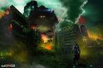 Destructive Encounter 2