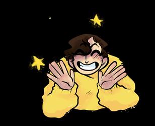 Hey!! by Kiincubus