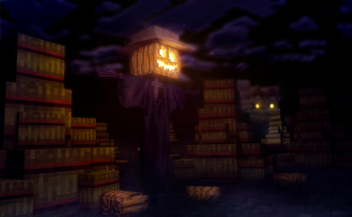 http://th09.deviantart.net/fs70/PRE/f/2014/283/a/2/halloween_is_close_by_n4swai-d829nao.jpg