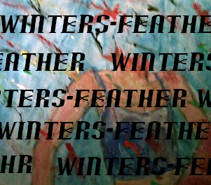 Winters-Feather's Profile Picture