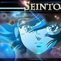 Seinto-Seiya-Avatar by Athenasojosdelechuza
