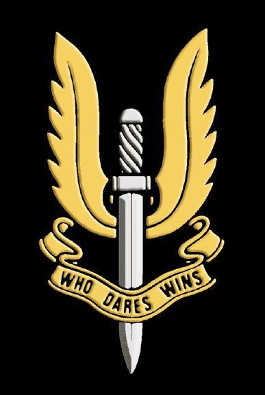 القـوات الخـاصــة حول العالم - حصري لصالح منتدى الجيش العربي SAS_badge_by_67er