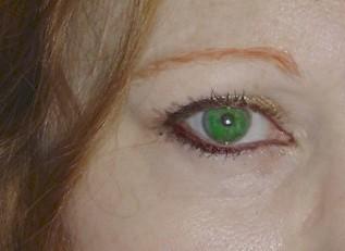 hotwiar's Profile Picture