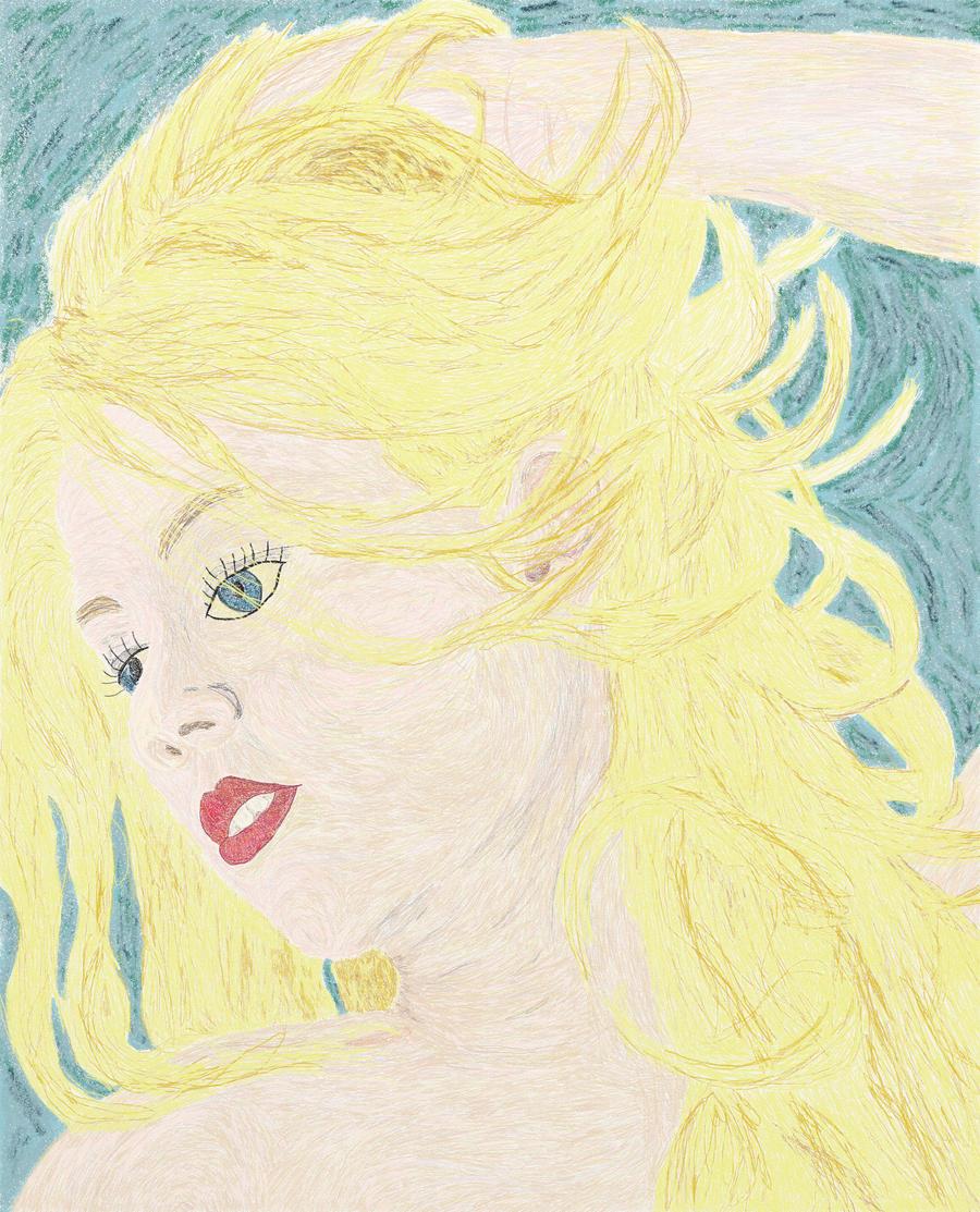 Rebecca12