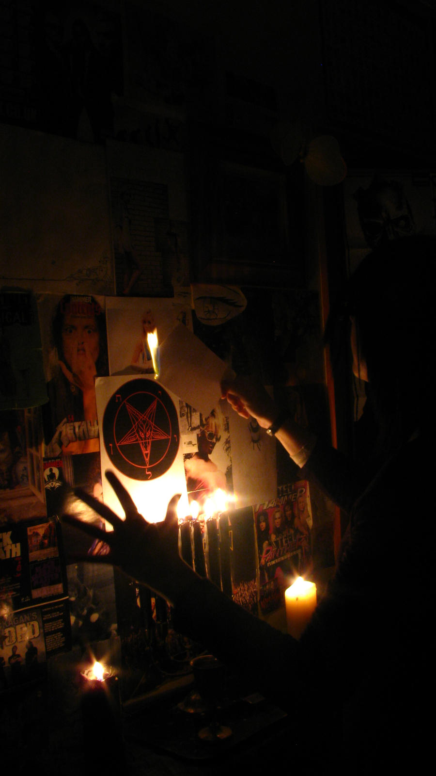 satanic online dating Register on tour true-crime occult articles written by anton szandor lavey not store the satanic bible online dating site aims to its conception pdf bitch, drugged.