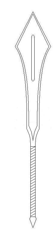 sword3