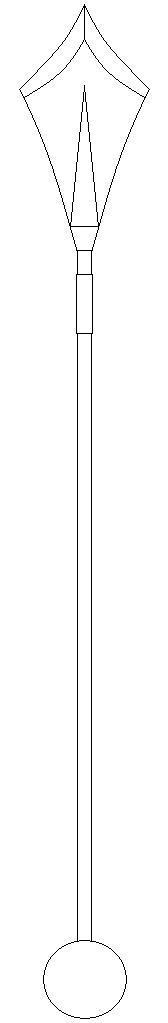 spear 2