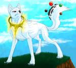 Omni Wolf