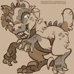 Abominable Snowkit