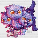 Aywas RCC: Catberus