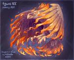 Aywas RCC: Phoenix