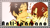Anti-Spamano STAMP by Marly-Ery