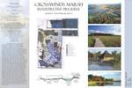 Crosswinds Marsh by bsmille1
