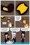 ORNG Page 53 (RWBY Fanfic)