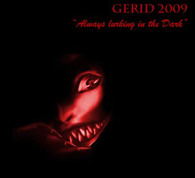 Gerid's Profile Picture