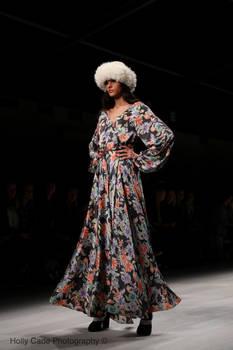 London Fashion Week III