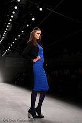London Fashion Week XI