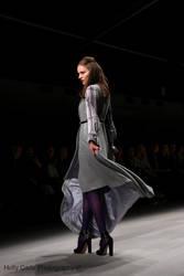London Fashion Week XIV