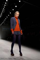 London Fashion Week XV