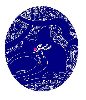 http://fc00.deviantart.net/fs71/f/2011/028/9/d/love_riddle_by_dragonsneka-d388qvg.jpg
