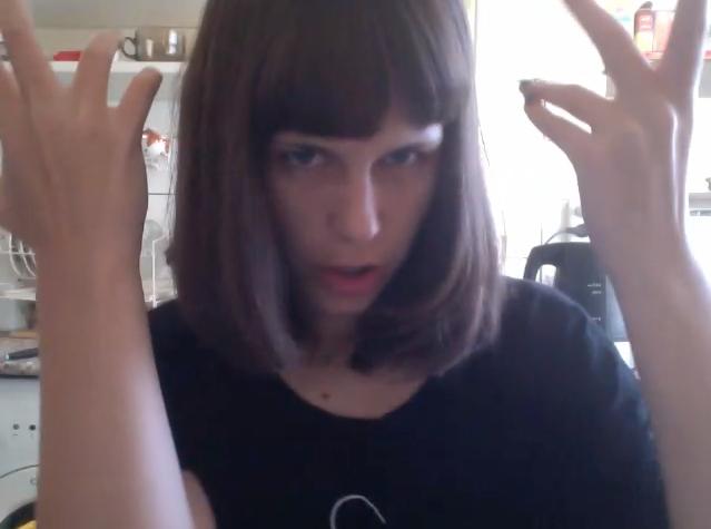 Dragonsneka's Profile Picture