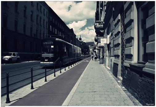 krakow.tram3