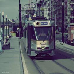 brussels.tram2