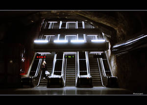 stockholm.subway20