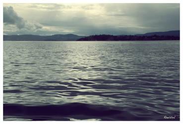 oslo waters
