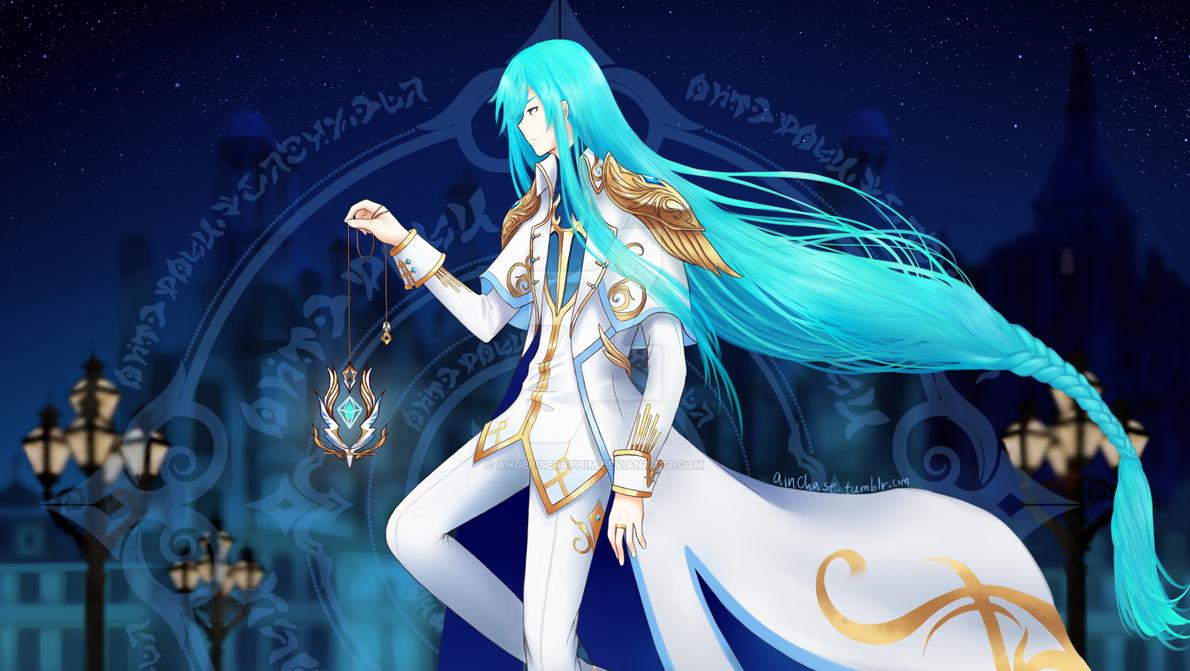[Ficha] Mitsuru Angel_in_my_view_by_angeliseraphim-day29wk
