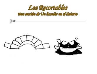 Recortables8