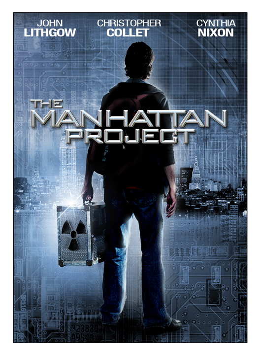manhattan project movie The manhattan project full movie online for free in hd quality with english subtitles.