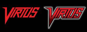 Virtus Logo -final-