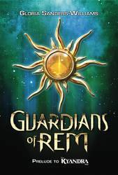 Guardians of REM cover