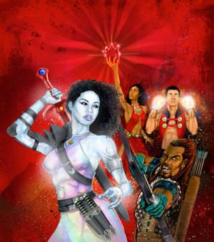 Kyandra Book2 Cover (no trade dress)