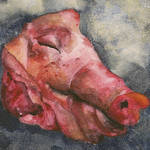 Untitled II by HerrSchrecklich