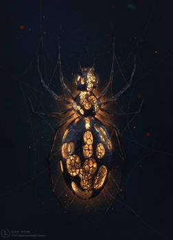 Light widow
