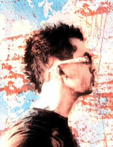 BantamArt's Profile Picture