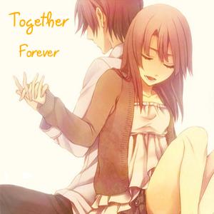 Anime Love by Dreadword