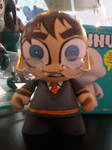 Munny Harry Potter